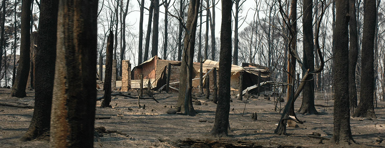 feature_Sascha-Grant_Flickr_Kinglake-complex-fires-13022009